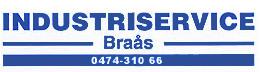 Industriservice Braås